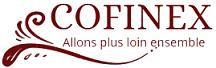 Cofinex Logo